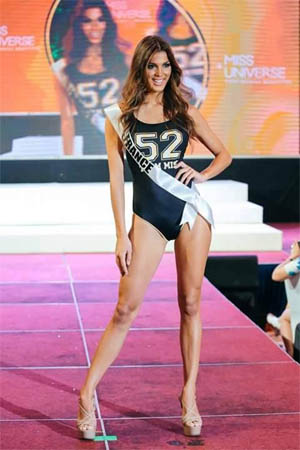 15907971c9 Thoughts of Miss Universe 2016 - Prethoughts